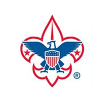 Boy Scouts of Greenwich