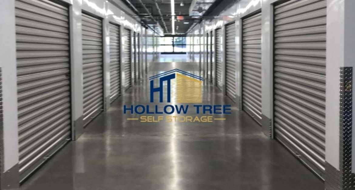 7 Little Tips That Will Make A Big Difference in Your Storage Unit Rental